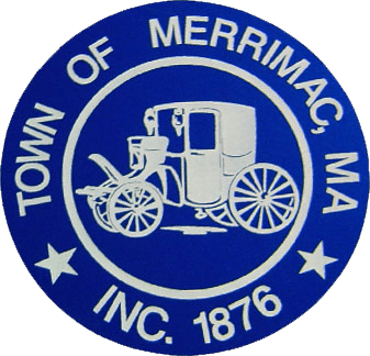 Town of Merrimac, Mass.
